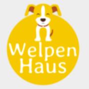 (c) Welpenhaus.de