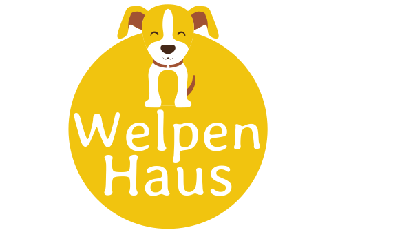 welpenhaus.de
